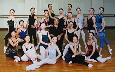 gekijyou200504_kumaba