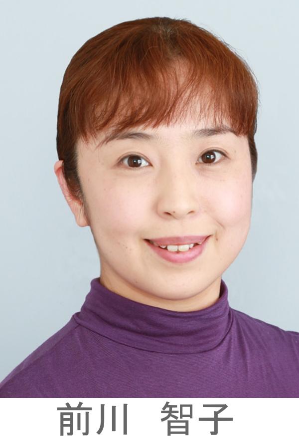 staff_maekawa