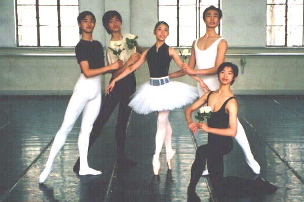 200601syanhai
