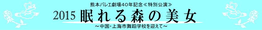 20151222summer_banner